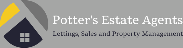 Potter's Estate Agents